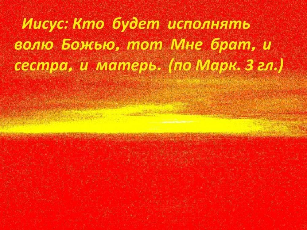 564564_1000111