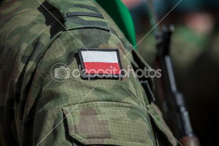 depositphotos_12841223-Flag-patch-on-polish-soldier-uniform (1)