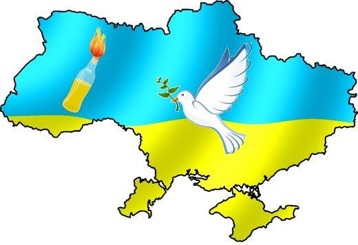 Ukraine_Frieden