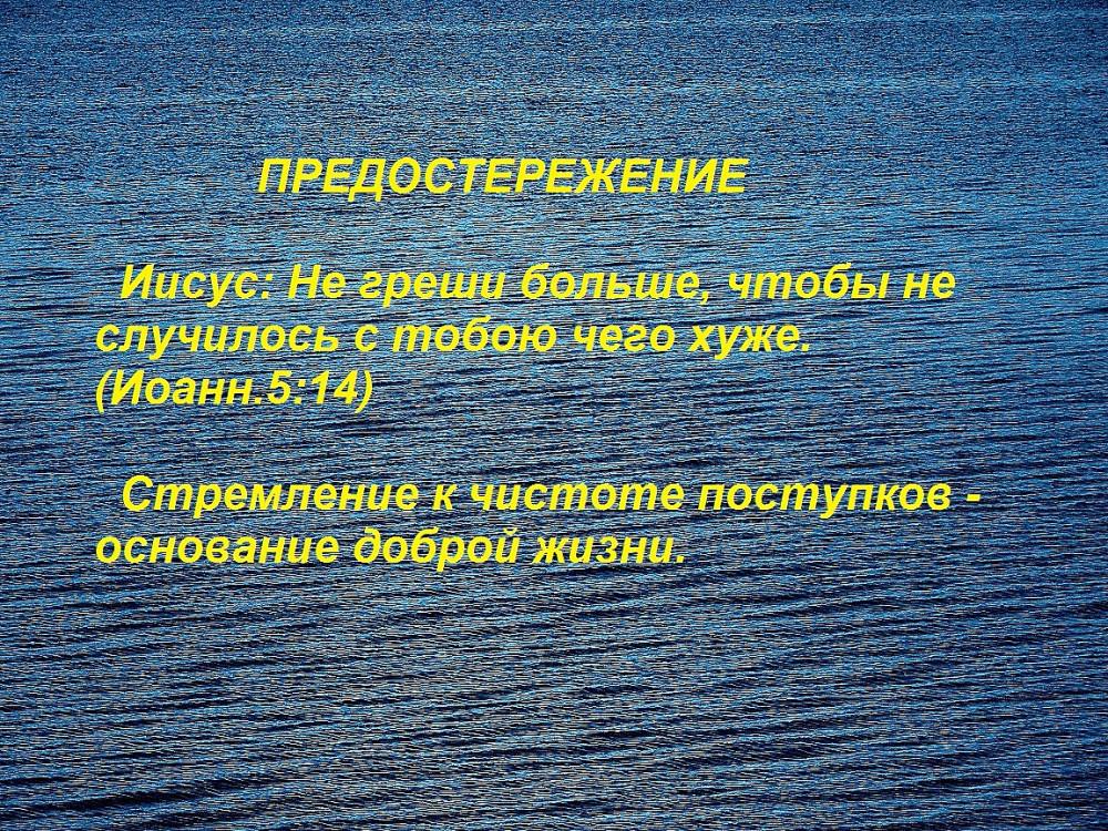 IMG_6346 — копия1 3