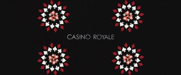 Casino Royale (2006) BDRip[(005746)23-39-19]