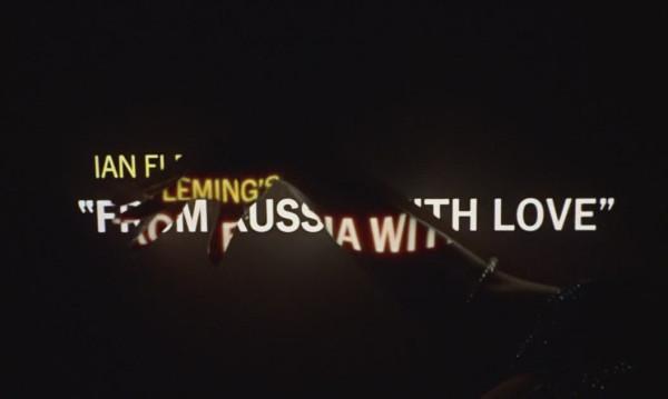 Из России с любовью[(004950)23-42-09]
