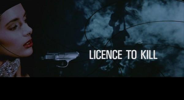 Licenziya.na.ubiistvo.1989.RUS.BDRip.XviD.AC3.-FRiENDS-Club[(013061)23-55-06]