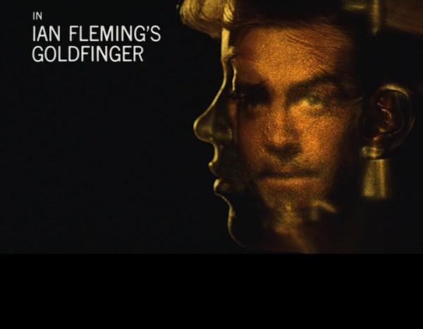 Dzheims.Bond.Goldfinger.1964.DUAL.BDRip.XviD.AC3.-FRiENDS-Club[(007793)00-21-10]