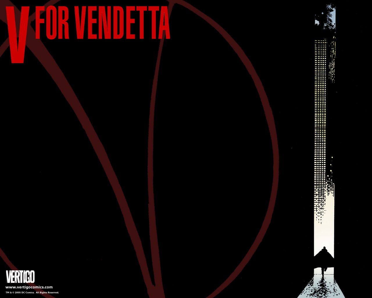 V_For_Vendetta_1280x1024
