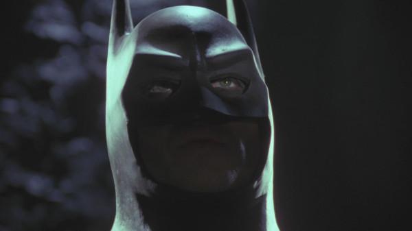 Batman.1989.HDTV.720p.DTS.x264.Rus.Eng[(135490)21-57-30]