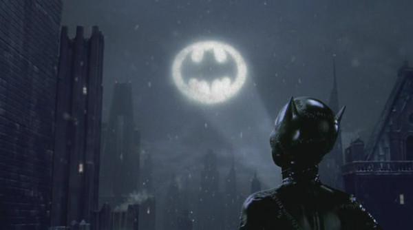 Batman_vozvrazhaetsya_1992_BDRip_by_Dalemake[(173835)17-43-28]