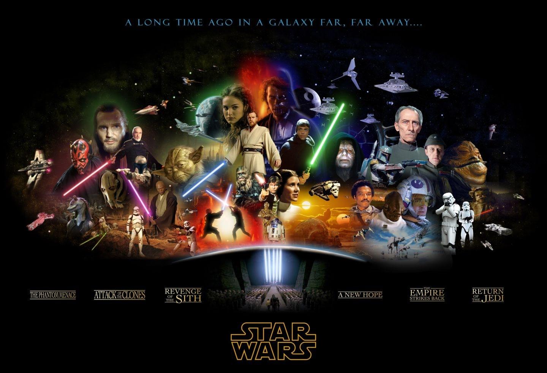 kinopoisk.ru-Star-Wars-639366--o--.jpg
