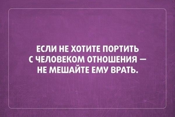 0_e9f45_29567277_orig