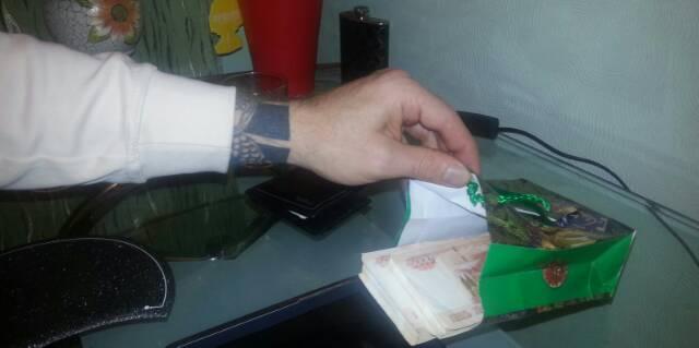 деньги долги возврат