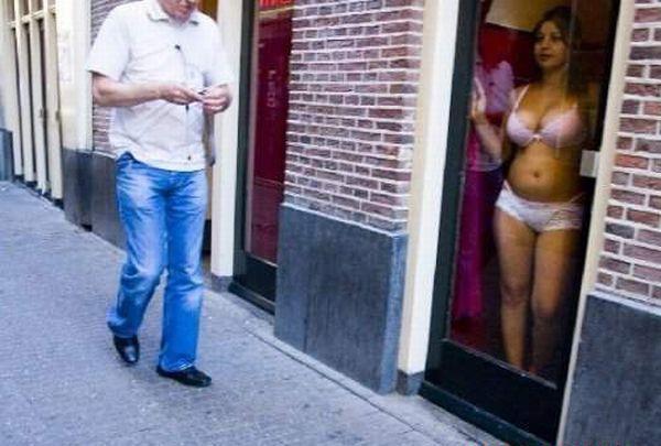 seks-zhopa-porno-foto