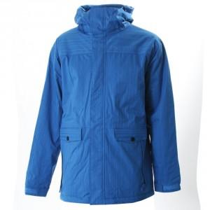 686 jacket pro
