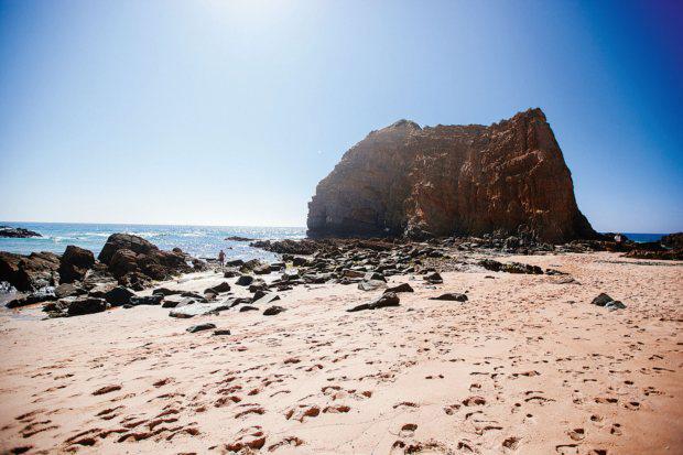 Нудистские пляжи, анапы (18)