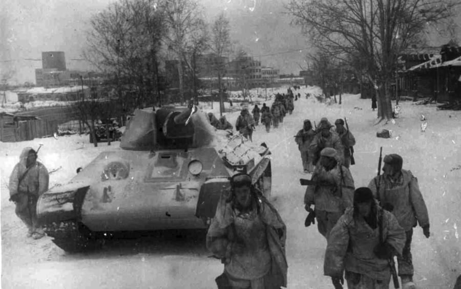 battleofmoskow-7.jpg