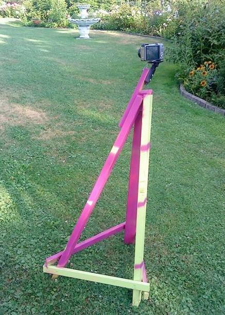 white-trash-repairs-wooden-camera-tripod