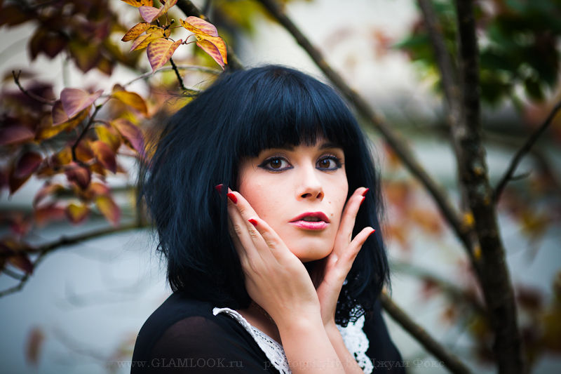 www.GLAMLOOK.ru-51