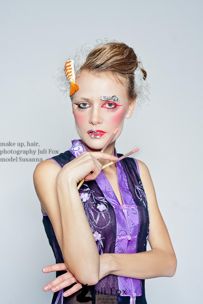 www.GLAMLOOK.ru-1007