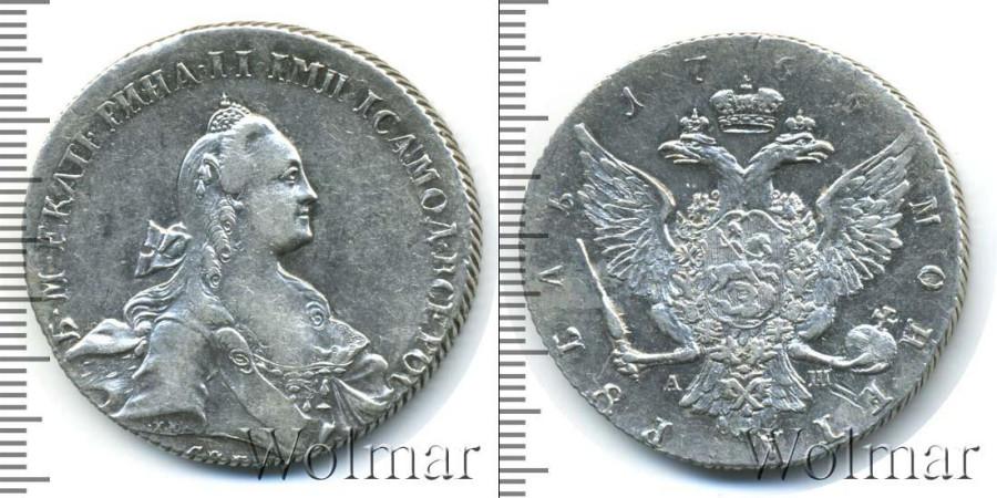 монета е2
