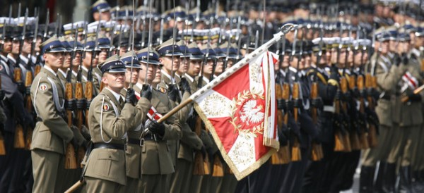 Троллинг по-польски: забавная лягушачья истерика