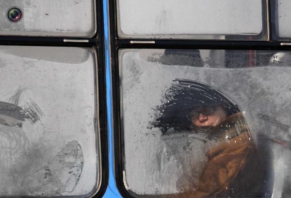Без российского газа всё накрылось тазом: Балканы замерзают этой зимой