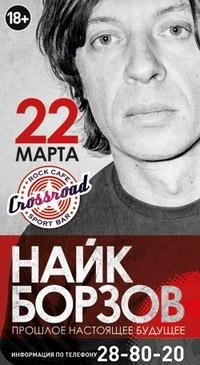 Курс валют мой город хабаровск