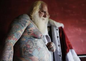 tattoo_santa_09
