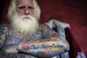 tattoo_santa_04