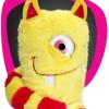 keel-toys-monsterous-kiska-25-sm_6554234