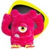 keel-toys-monsterous-mishka-25-sm_6554617