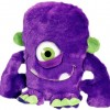 keel-toys-monsterous-obezyanka-25-sm_6548497