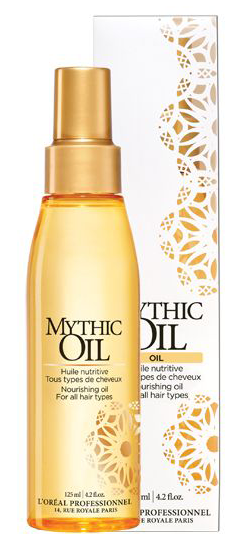 L_Or__al_Professionnel_Mythic_Oil_125ml_1366300283