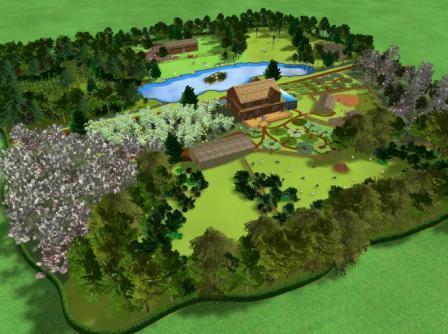 ЗАКОН о безвозмездном выделении земли. Изменения в земельном кодексе с 1 марта 2015 года