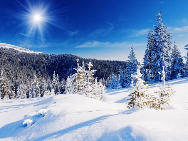 landscape-winter-snow-wall-inkbluesky2