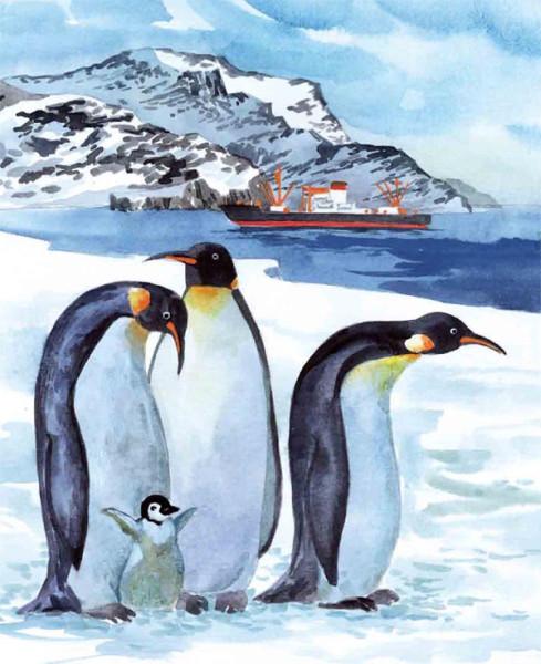 Antarktid