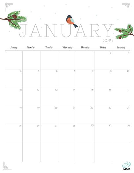 01-January-2015-new