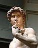 210px-Michelangelo's_David