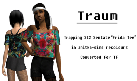 TraumPREVIEW resized