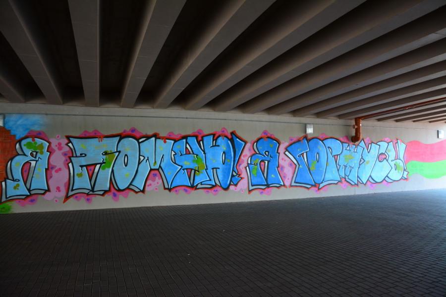 DSC_6679