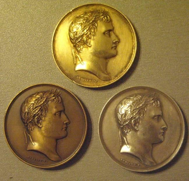 FR-медаль014