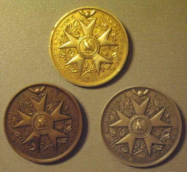 FR-медаль014-1