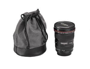 Покупка продажа фототехники в Москве: http://fata-parat.livejournal.com/