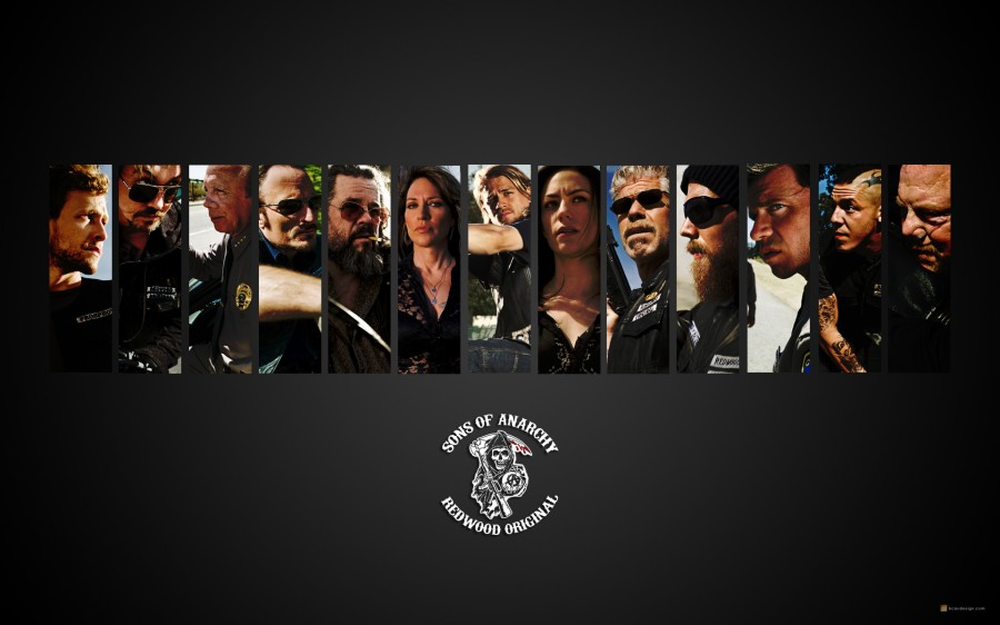 Son__s_Of_Anarchy_Wallpaper_by_kcaudesign