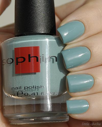 Sophin 239