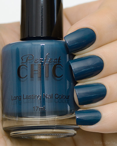 Perfect Chic 506 Choose & Use
