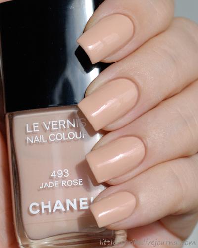 Chanel_493_2