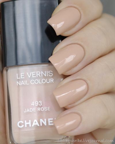 Chanel_493_3