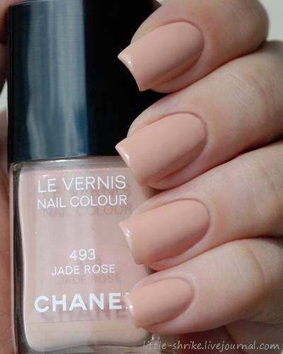 Chanel_493_4