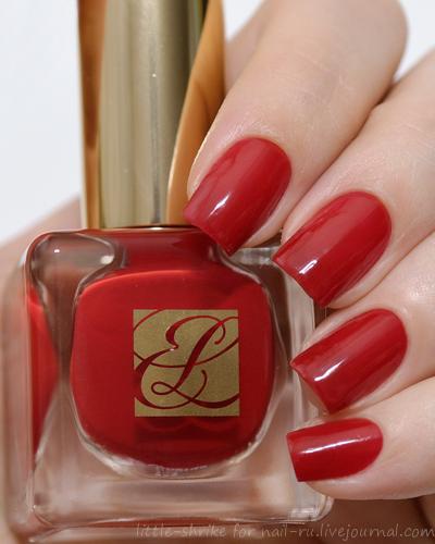 Estee Lauder Le Smoking 4