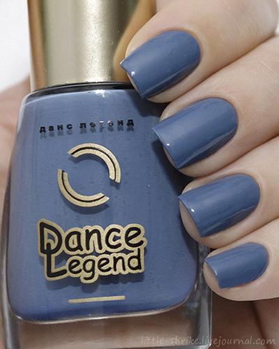 Dance Legend 415