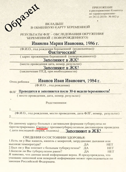 Справка из тубдиспансера Воробьевы горы тест полоски для анализа мочи купить в москве